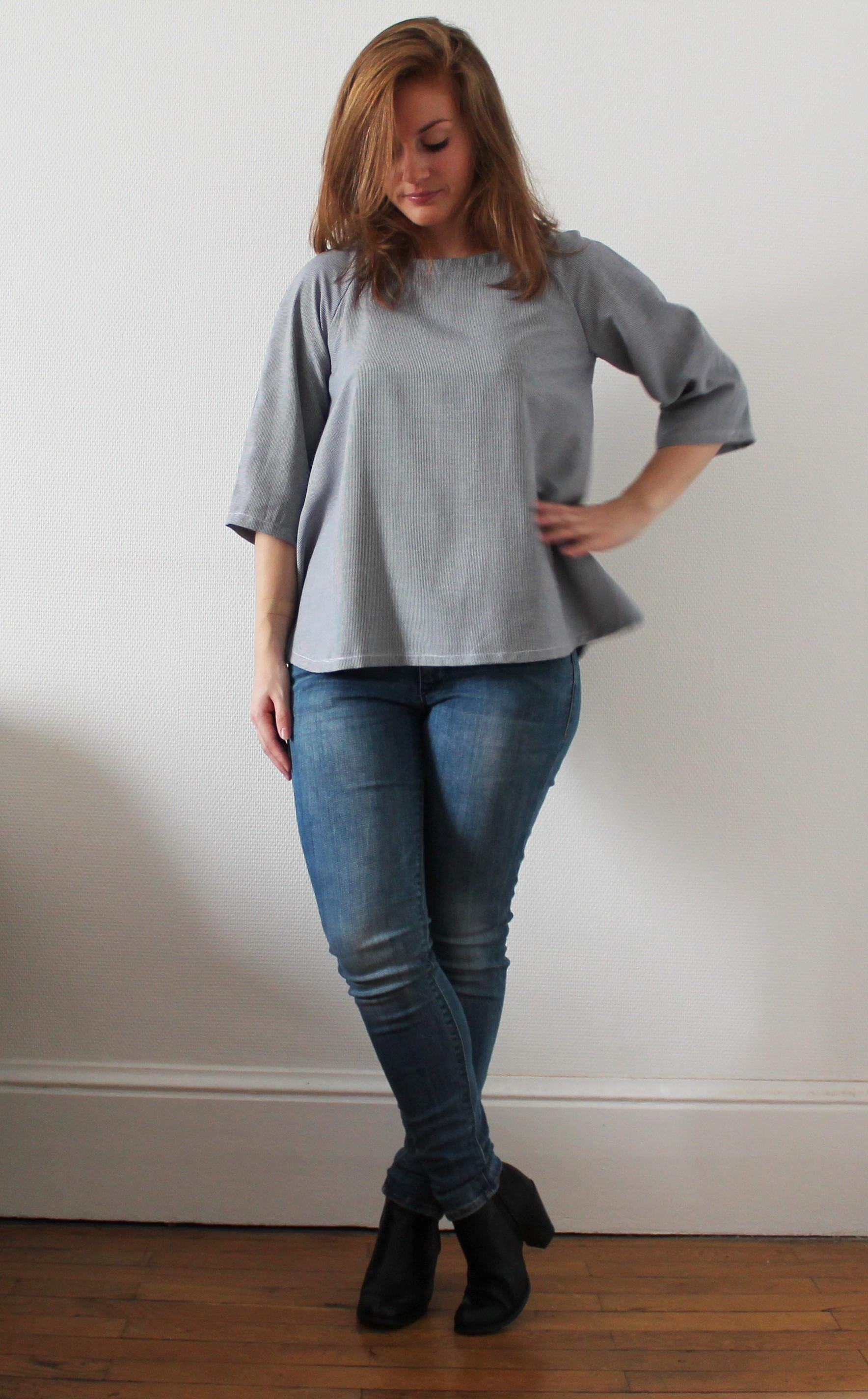 blog_couture_lyon_patron_blouse002