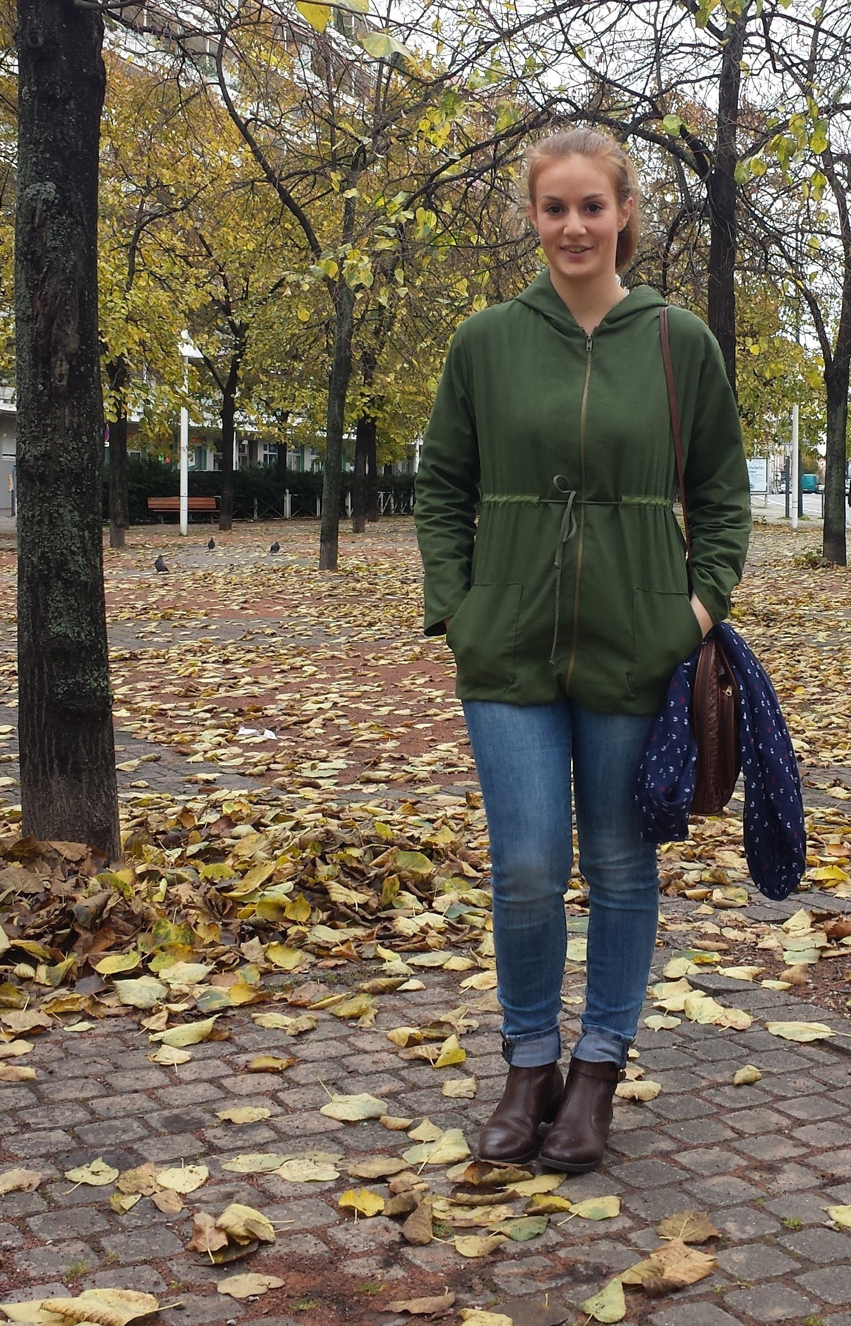 blog-couture-mode-parka-3