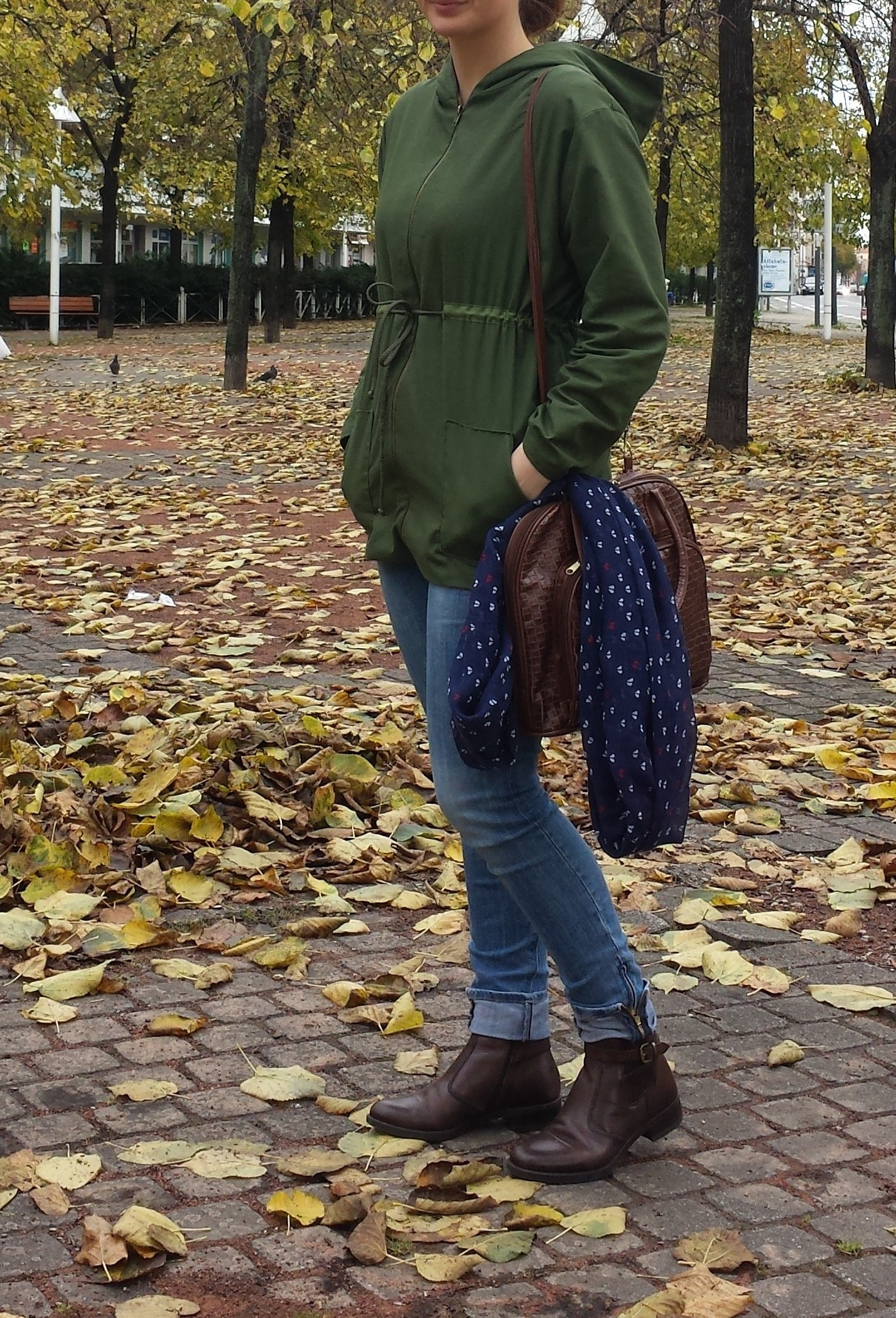 blog-couture-mode-parka-1