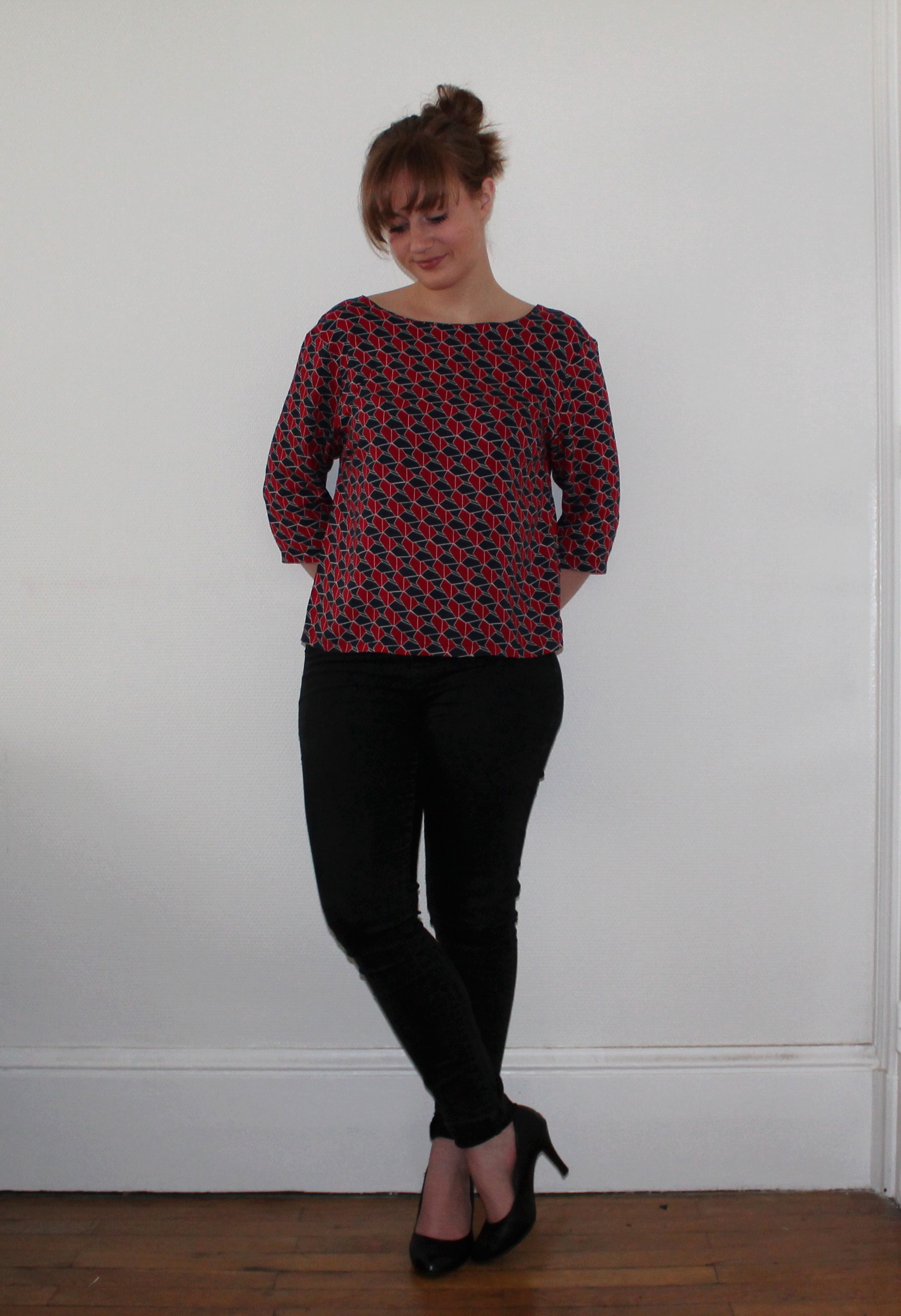 blog-couture-lyon-patron-blouse-col v (5)