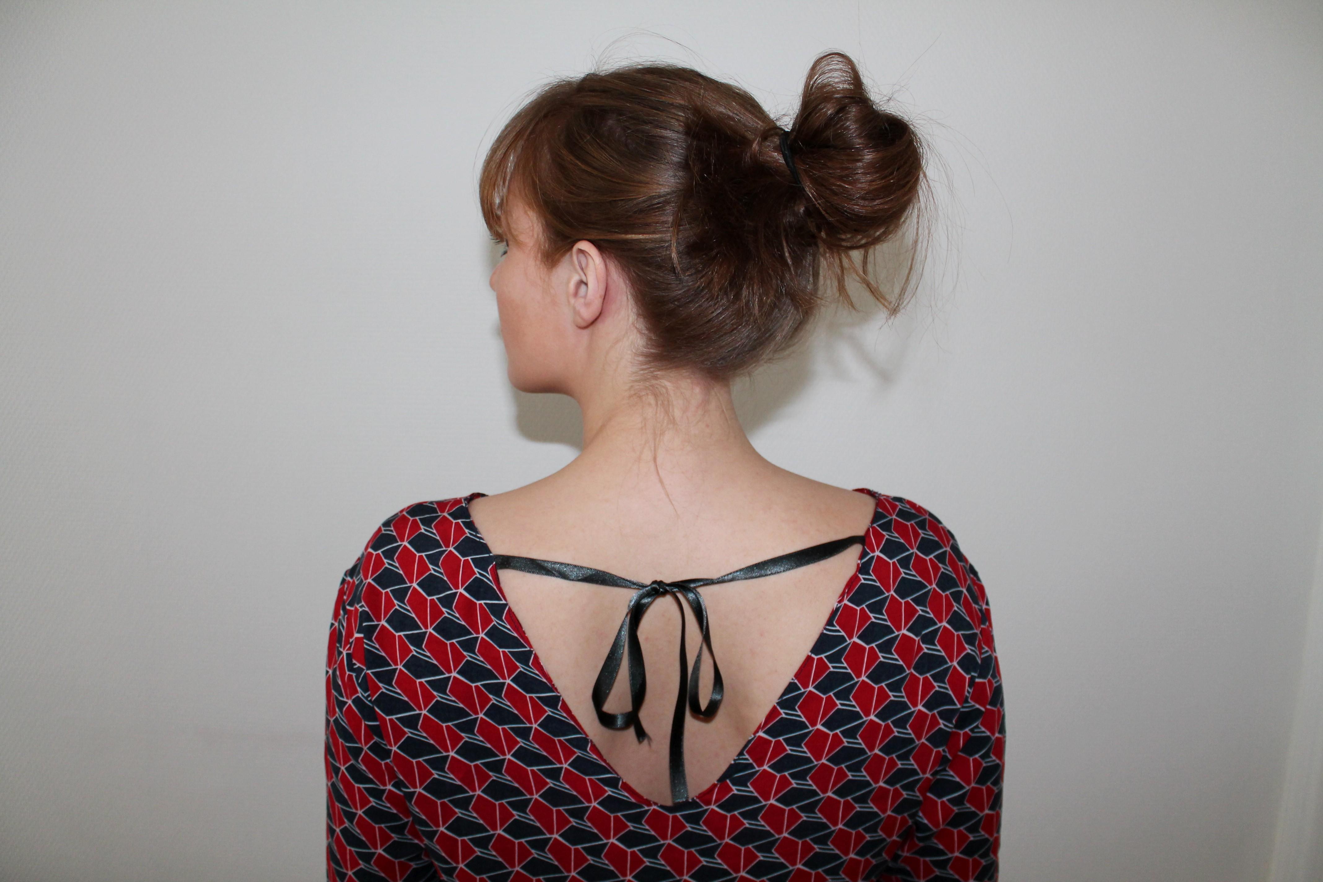 blog-couture-lyon-patron-blouse-col v (6)