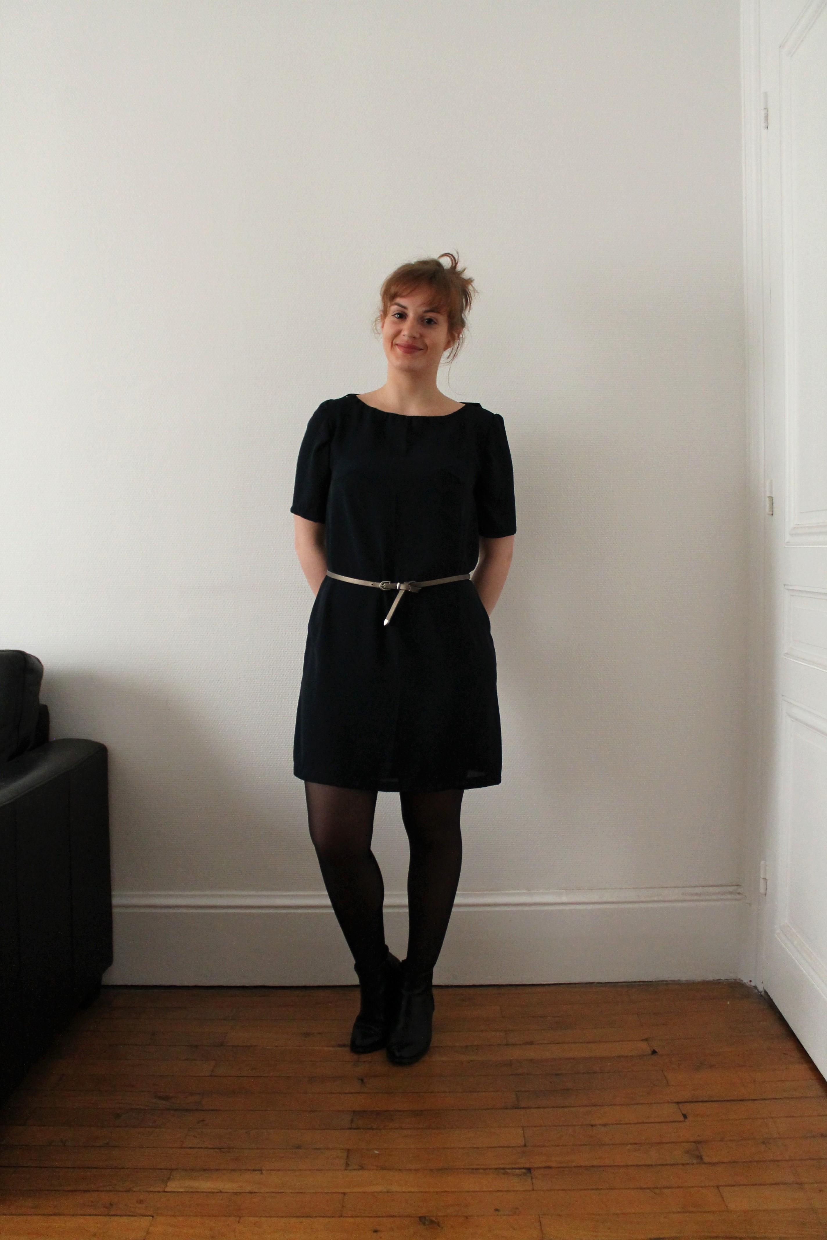 blog-couture-lyon-patron-robe-jolie-madame-4