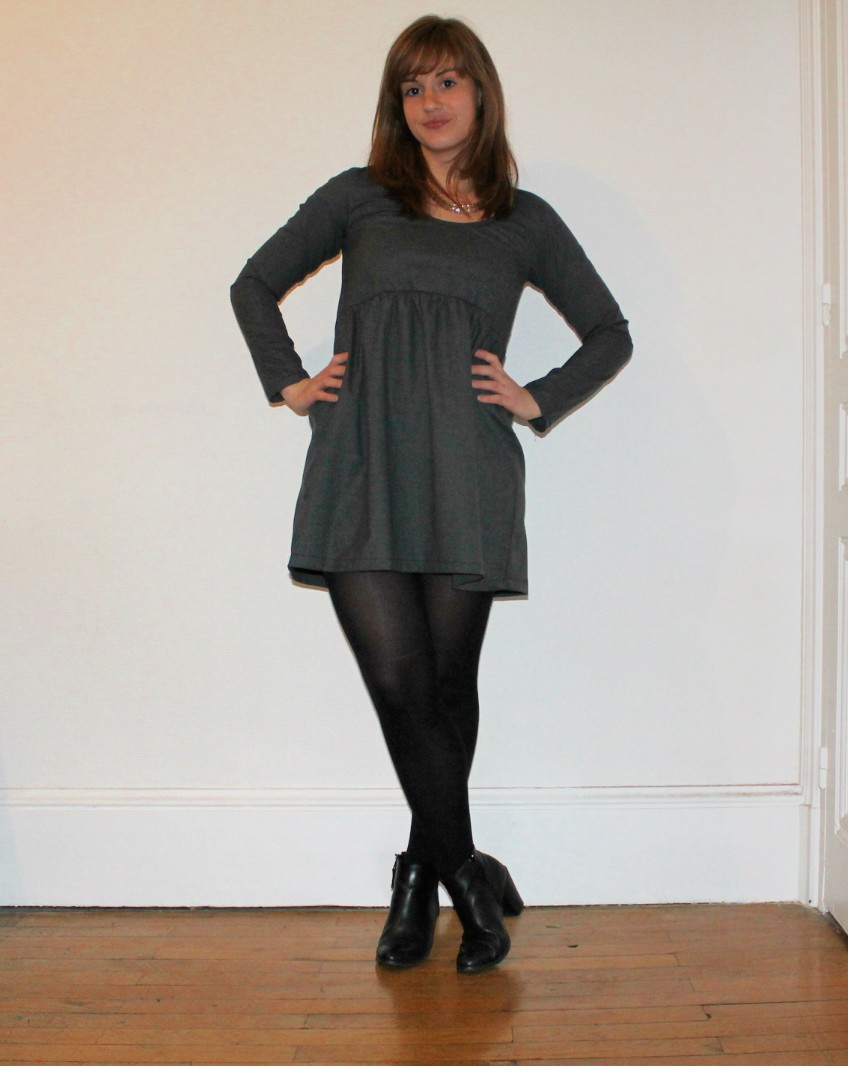 blog-couture-lyon-patron-robe-plantain-deer-and-doe (1)