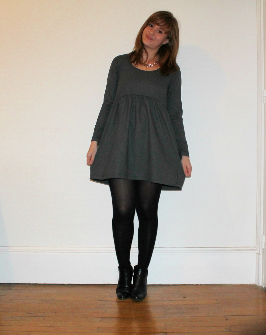 blog-couture-lyon-patron-robe-plantain-deer-and-doe (5)
