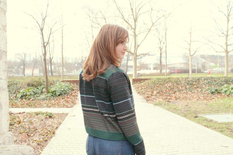 blog-couture-mode-lyon-veste-coupe-couzu-comme-un-blouson (2)