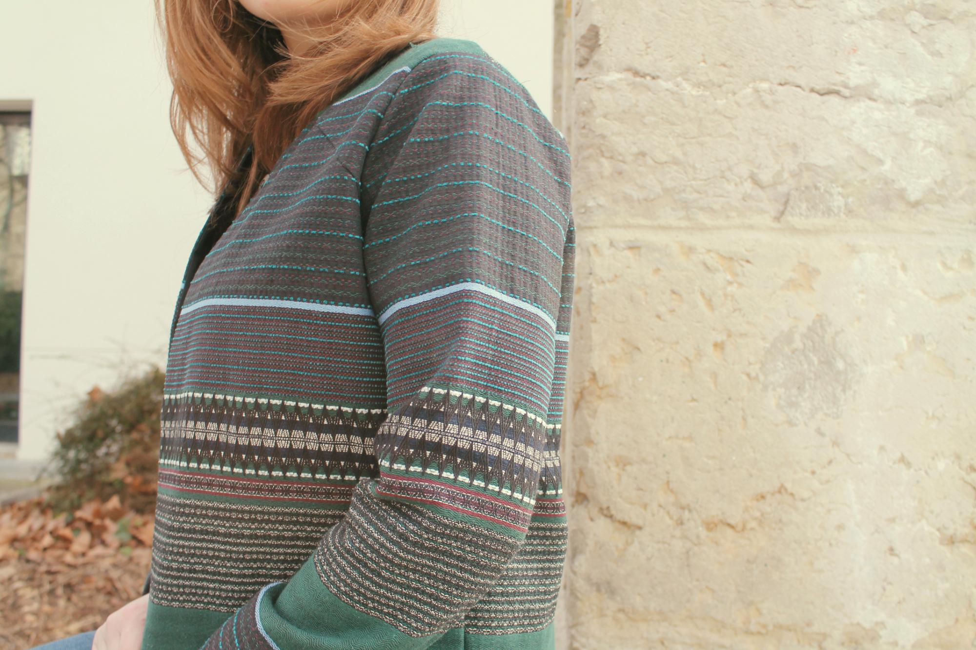 blog-couture-mode-lyon-veste-coupe-couzu-comme-un-blouson (5)