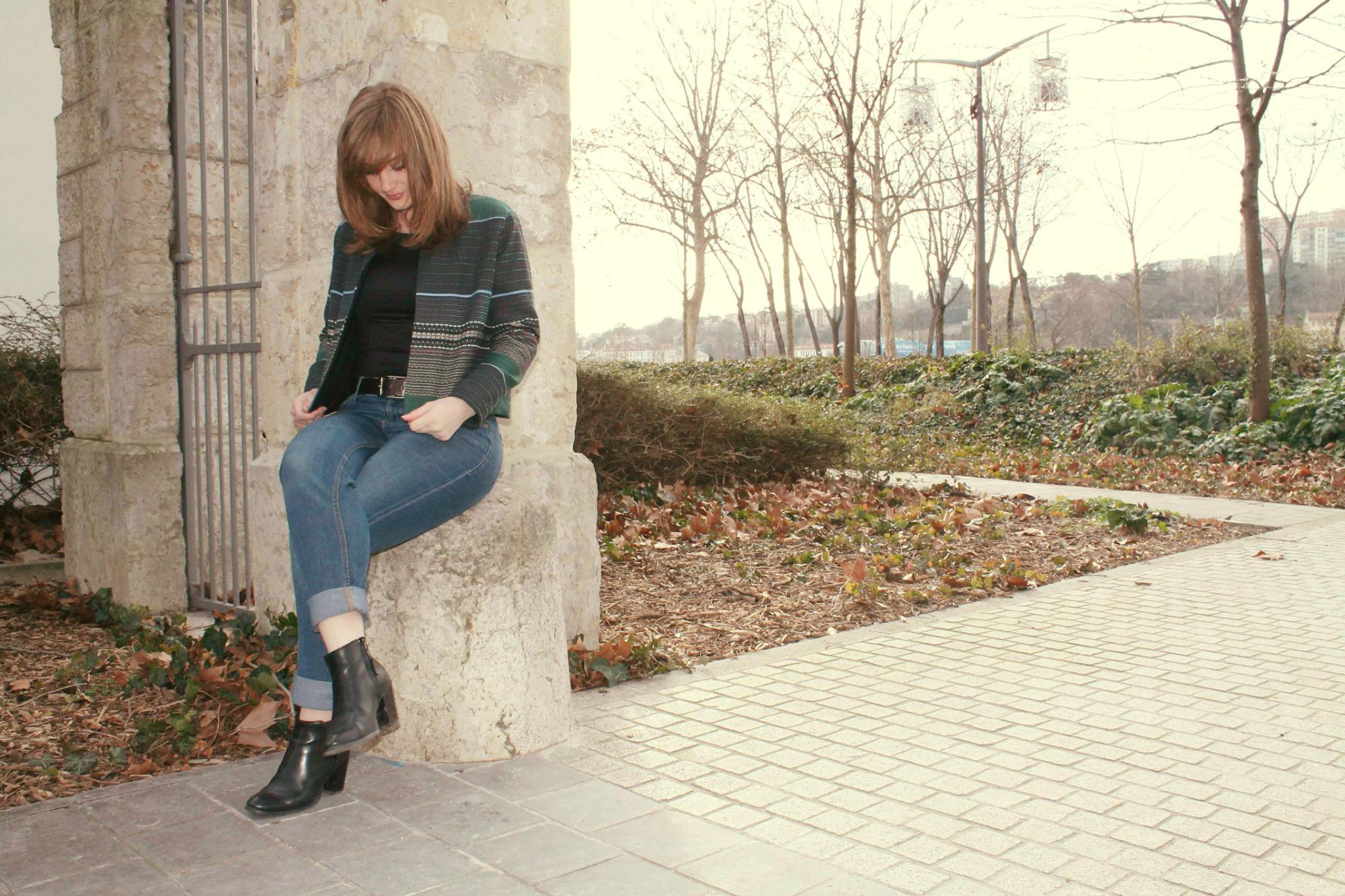 blog-couture-mode-lyon-veste-coupe-couzu-comme-un-blouson (7)