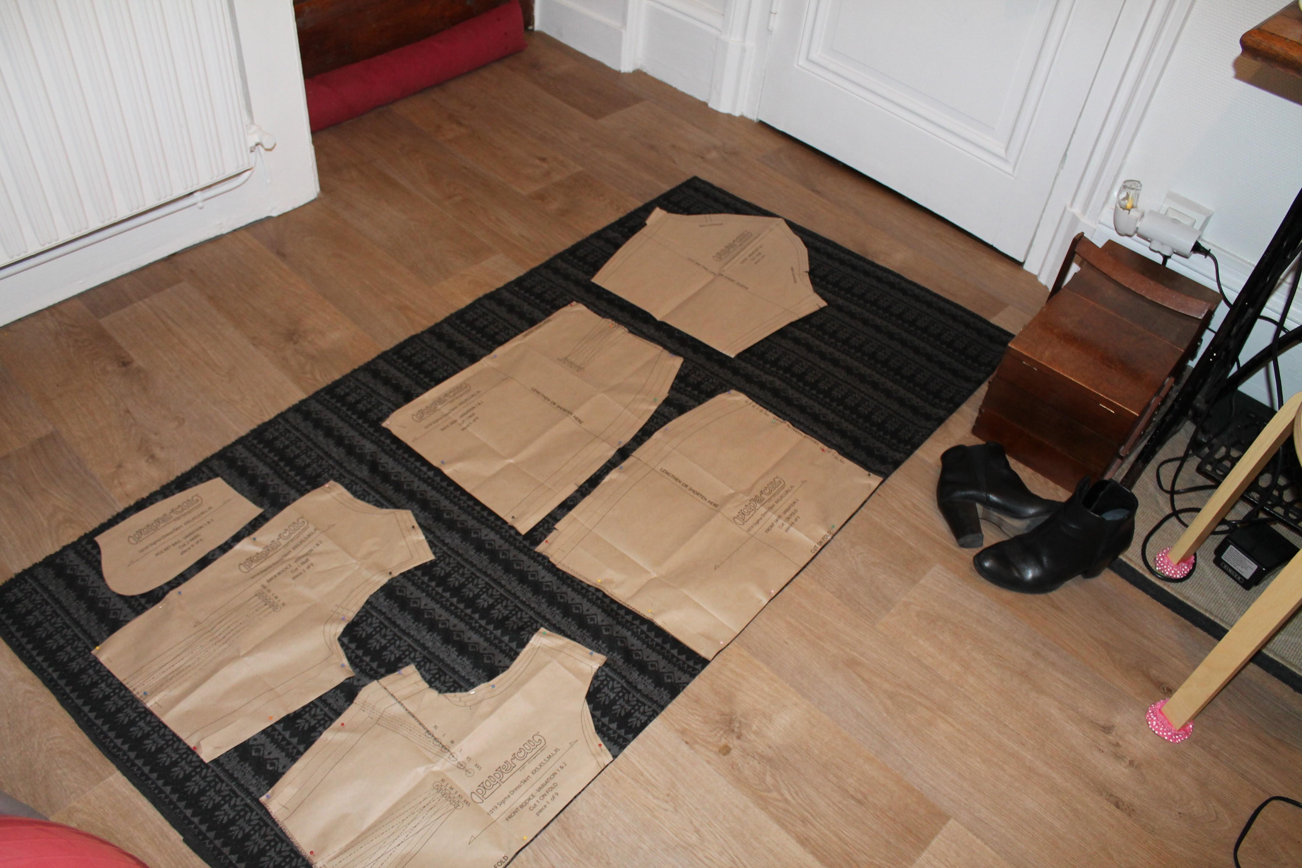 blog-couture-patron-robe-sigma-dress-pappercut-patterns-2