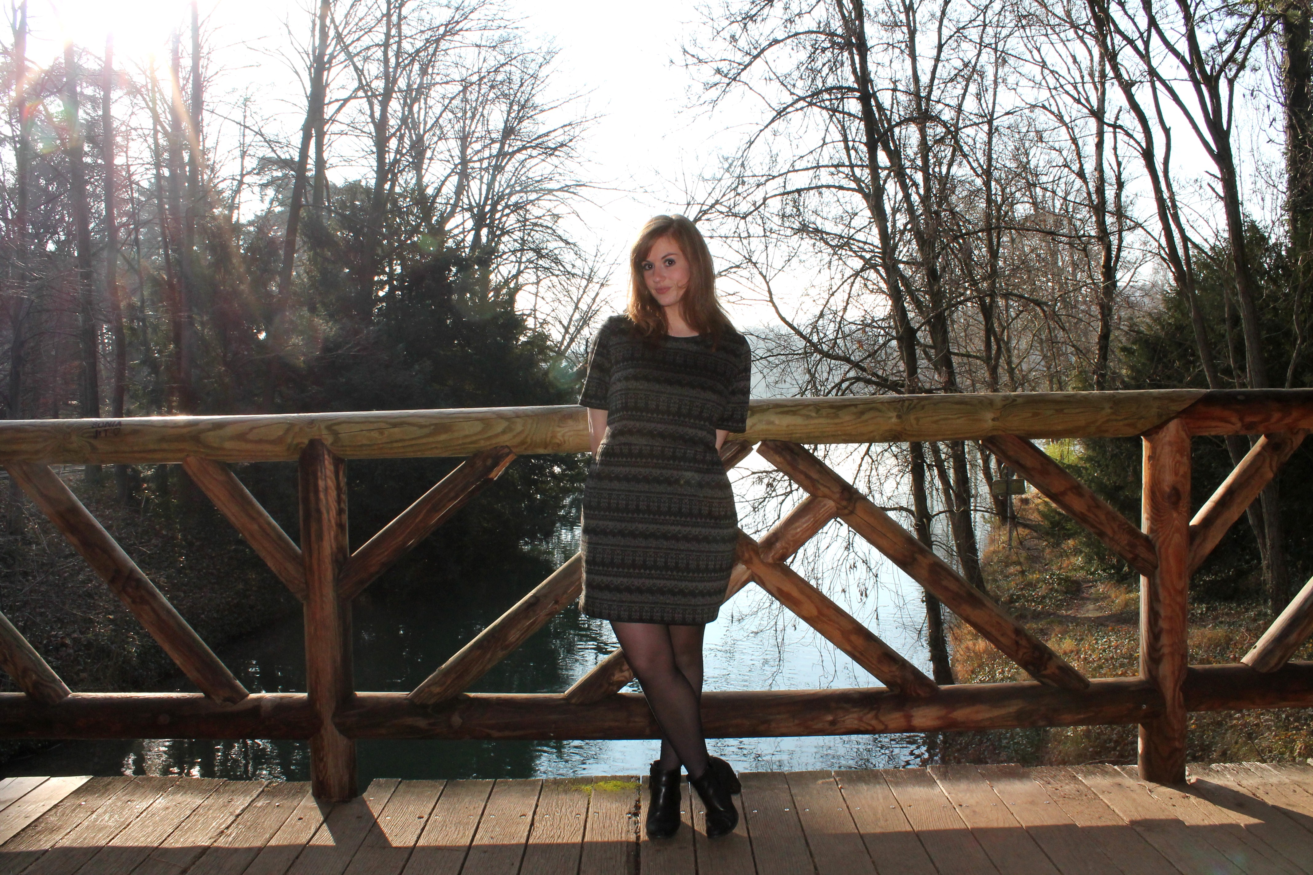 blog-couture-patron-robe-sigma-dress-pappercut-patterns-4