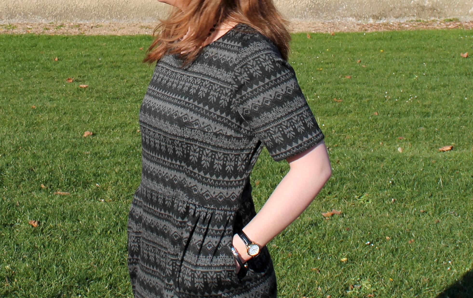 blog-couture-patron-robe-sigma-dress-pappercut-patterns-9