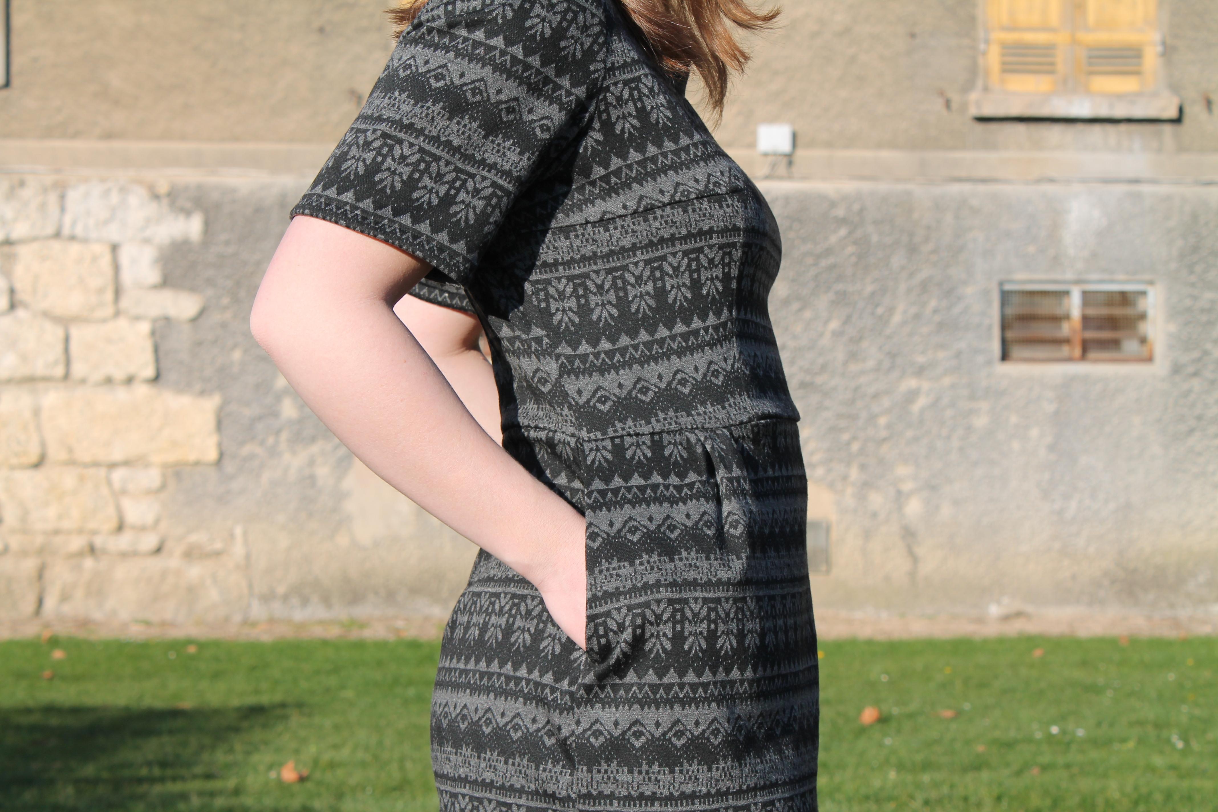 blog-couture-patron-robe-sigma-dress-pappercut-patterns-15