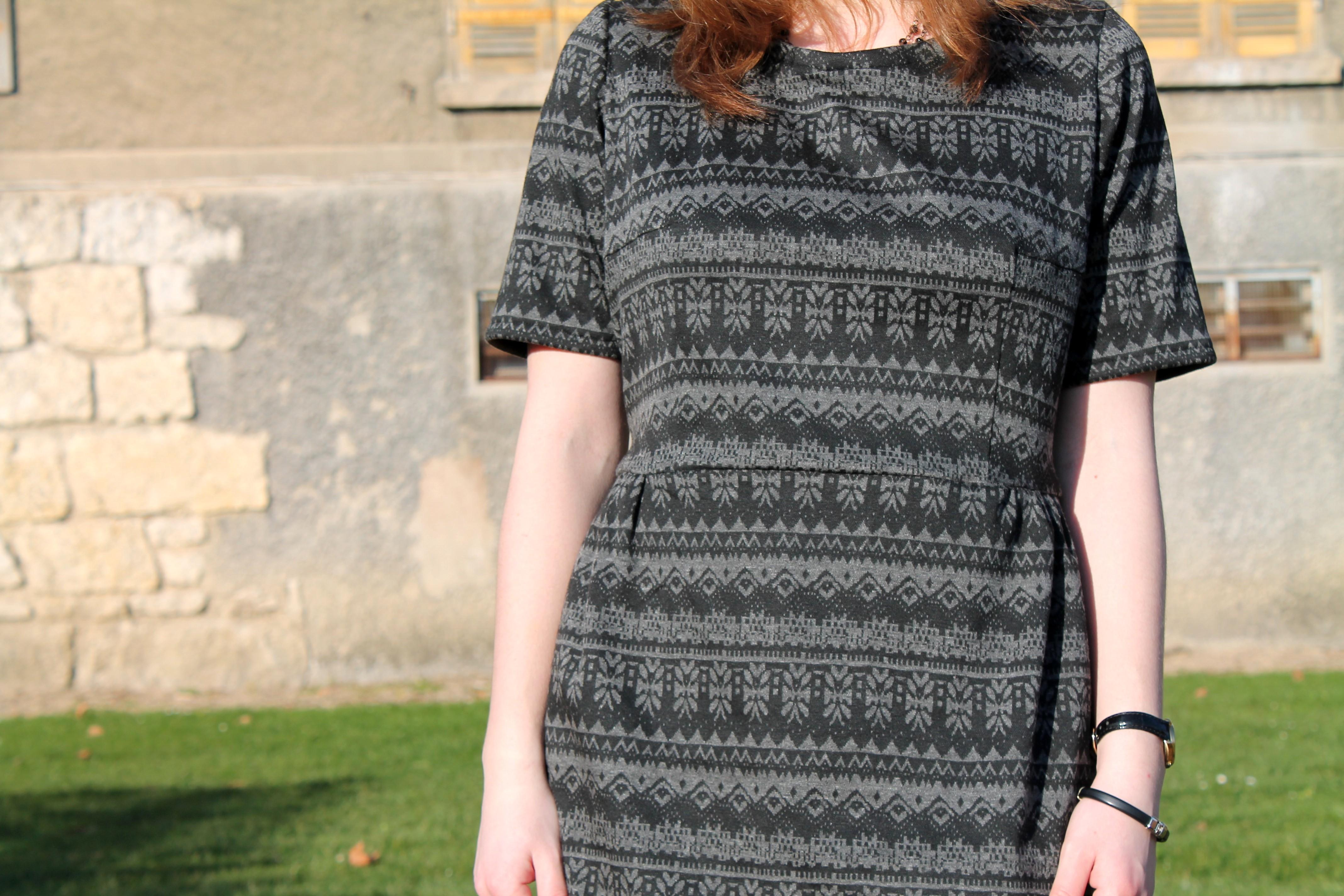 blog-couture-patron-robe-sigma-dress-pappercut-patterns-16