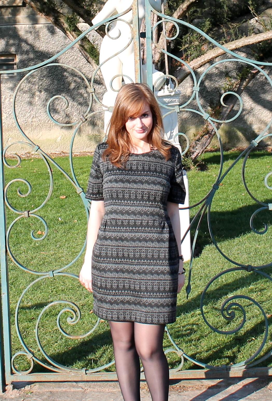 blog-couture-patron-robe-sigma-dress-pappercut-patterns-17