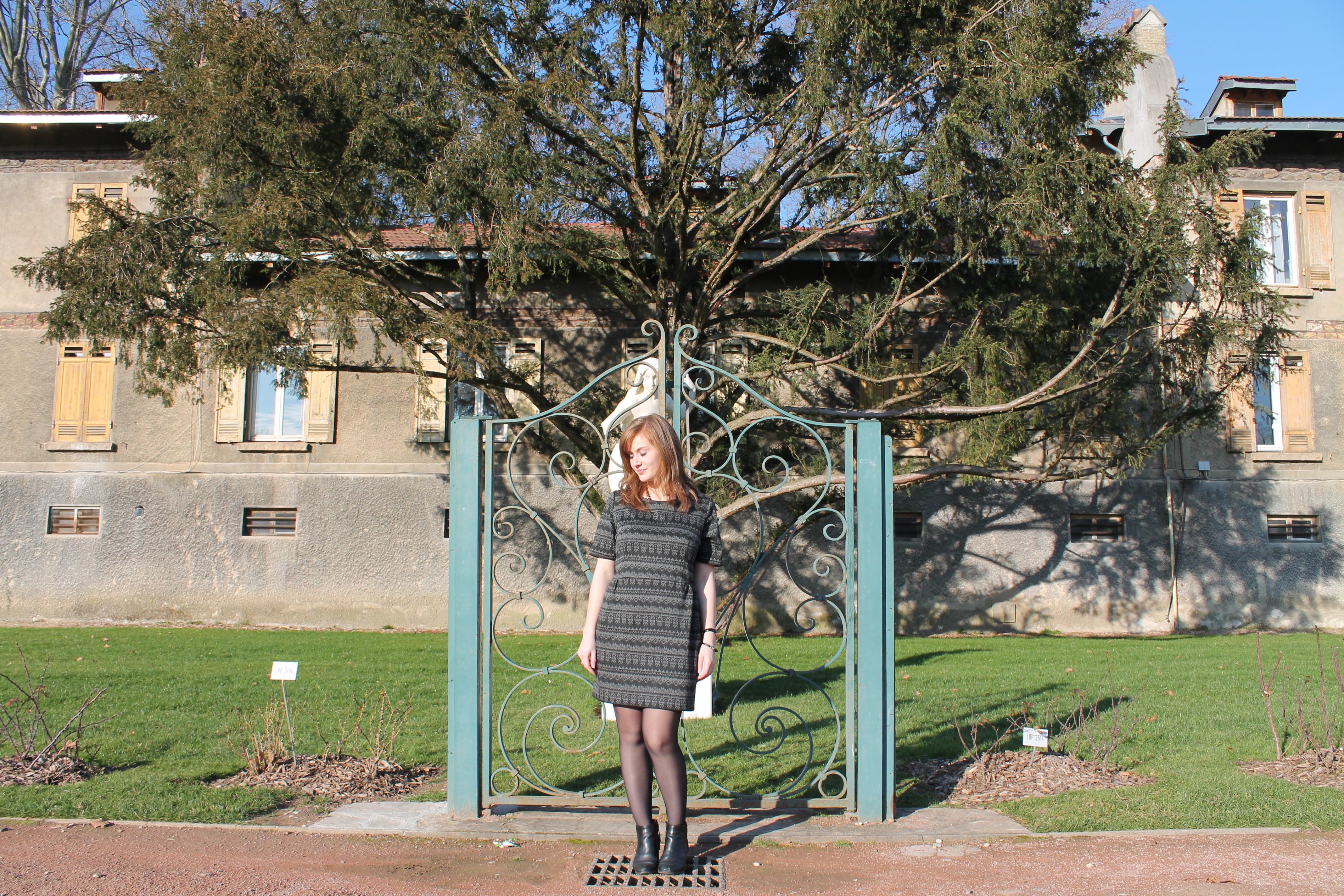 blog-couture-patron-robe-sigma-dress-pappercut-patterns-18