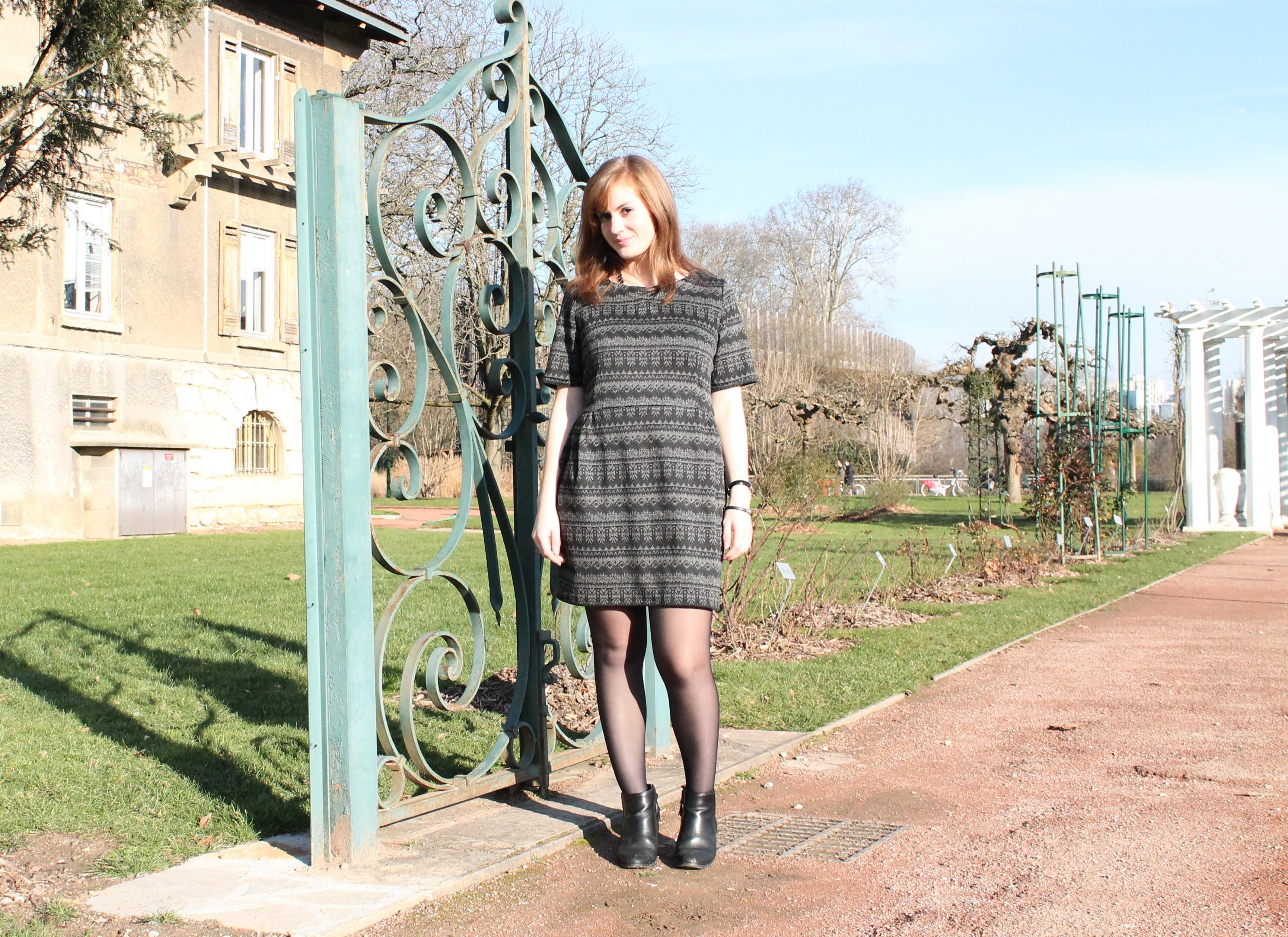 blog-couture-patron-robe-sigma-dress-pappercut-patterns-21