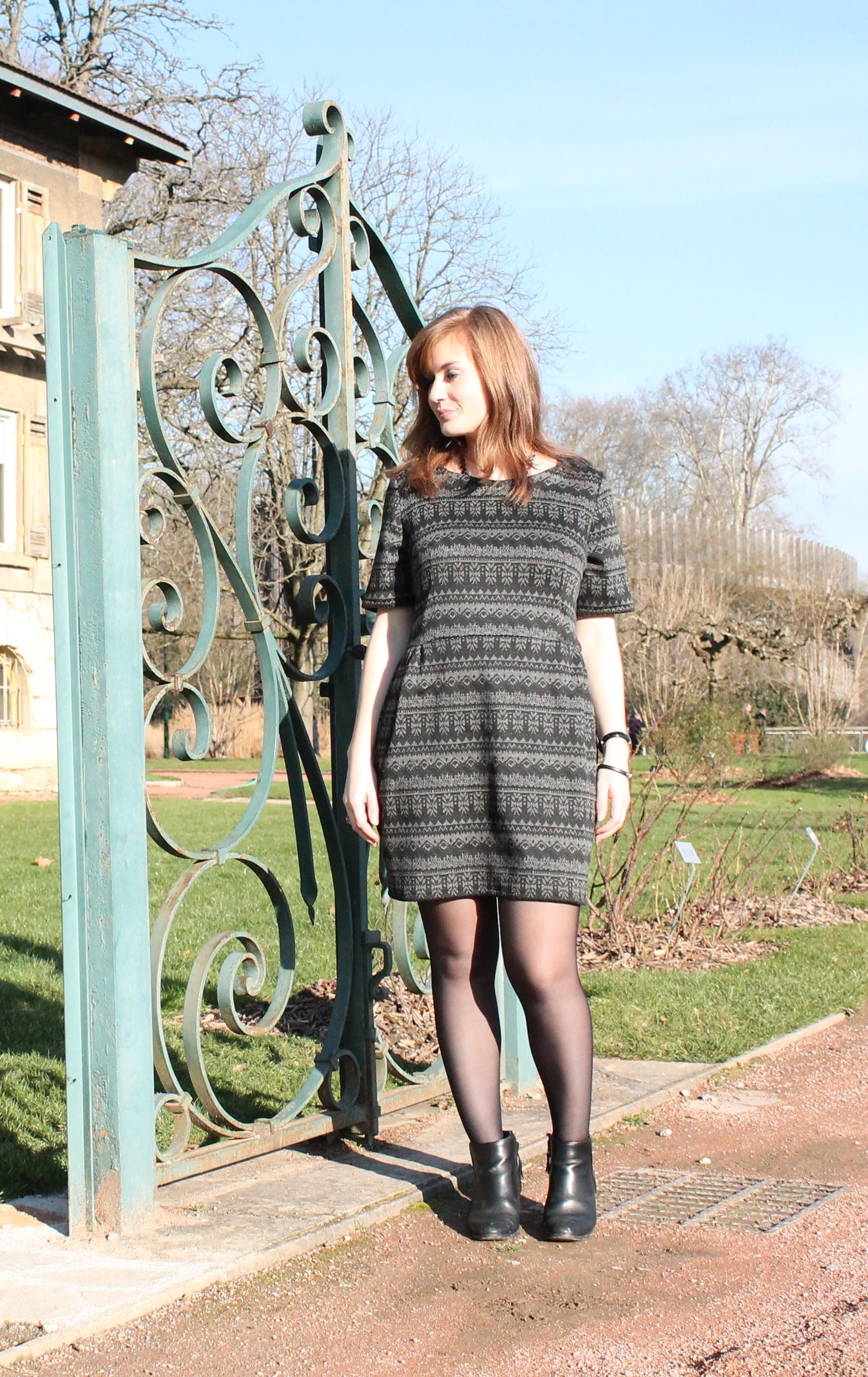 blog-couture-patron-robe-sigma-dress-pappercut-patterns-22
