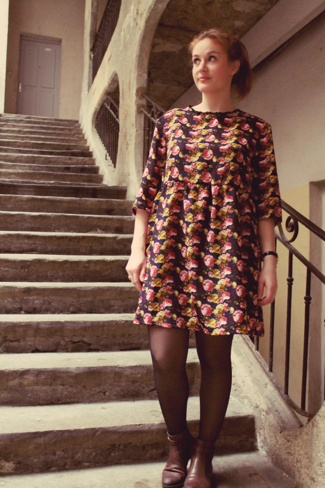 blog-couture-patron-robe-tout-simplement-coupe-couzu-1