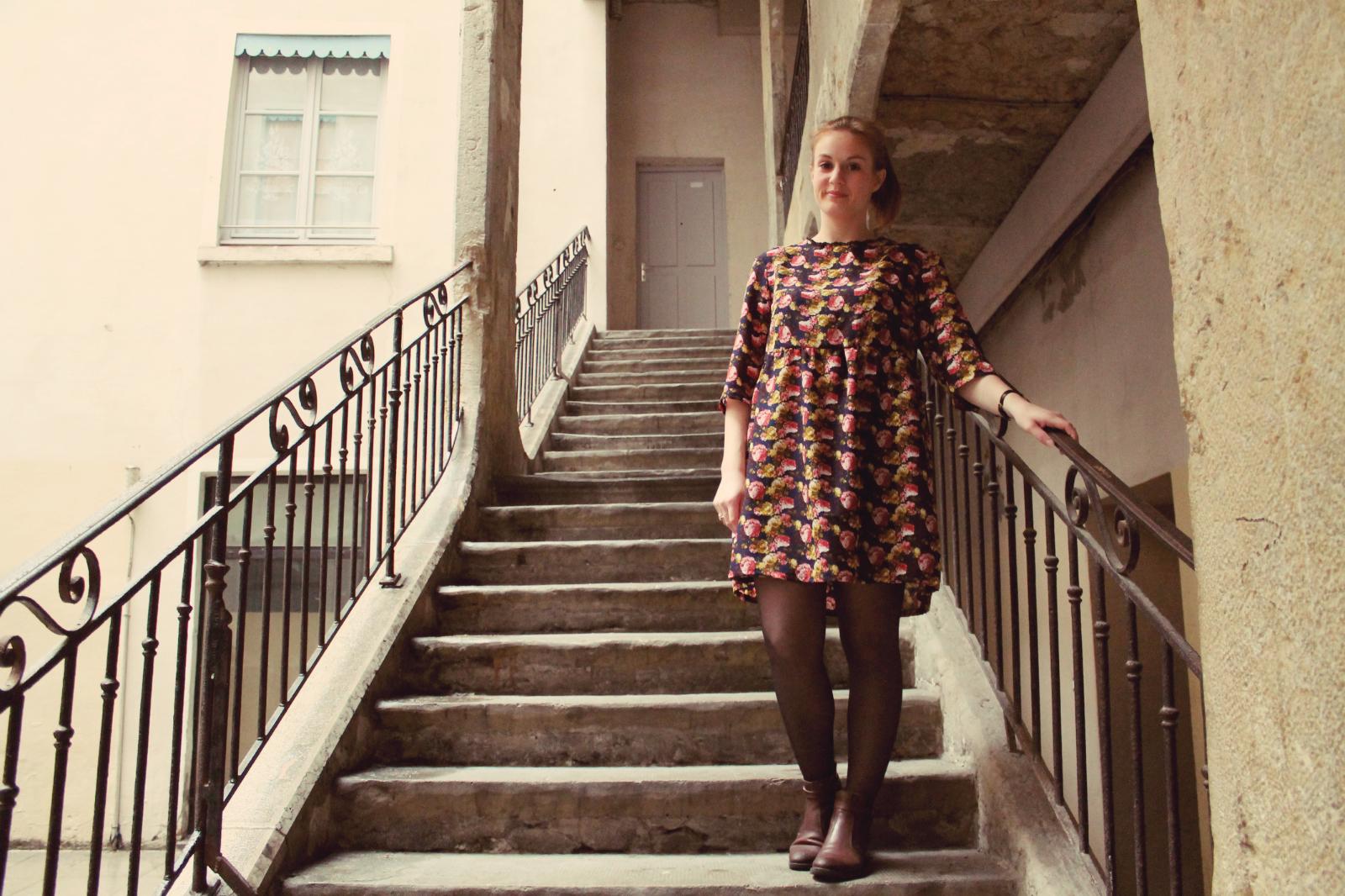 blog-couture-patron-robe-tout-simplement-coupe-couzu-2