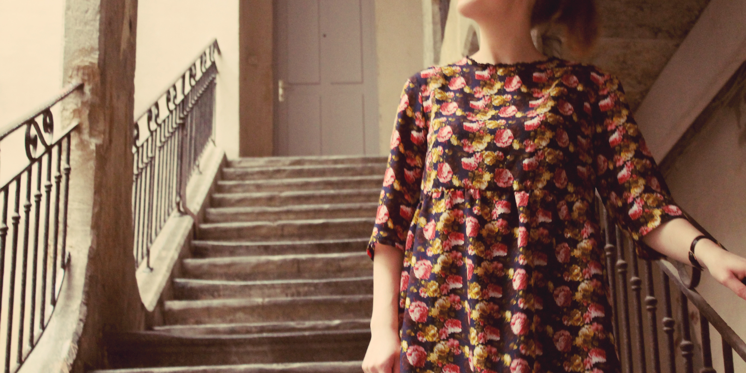 blog-couture-patron-robe-tout-simplement-coupe-couzu-3