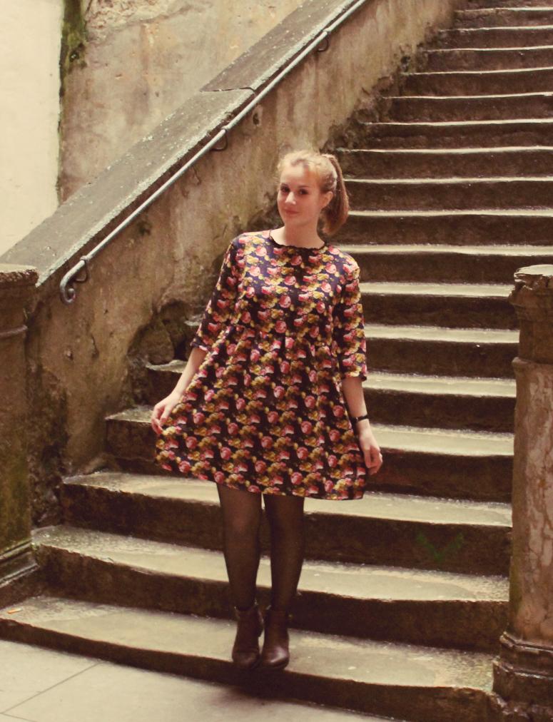 blog-couture-patron-robe-tout-simplement-coupe-couzu-7