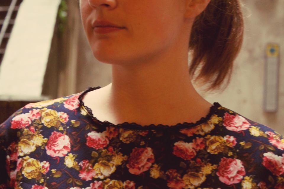 blog-couture-patron-robe-tout-simplement-coupe-couzu-6