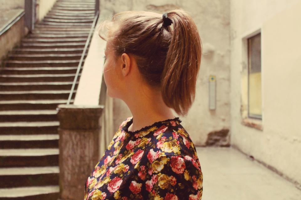 blog-couture-patron-robe-tout-simplement-coupe-couzu-5
