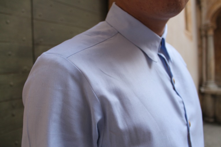 blog-couture-chemise-homme-patron-aime-comme-marie (15)