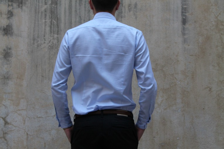 blog-couture-chemise-homme-patron-aime-comme-marie (17)