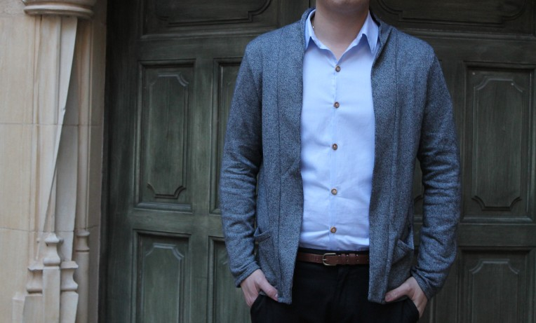blog-couture-chemise-homme-patron-aime-comme-marie (8)