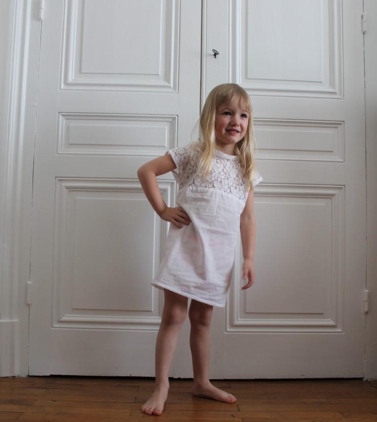 blog-couture-patron-coupe-couzu-enfant-manon (11)