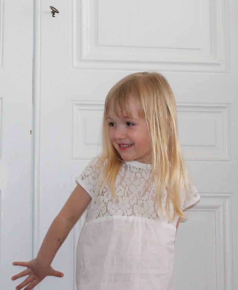 blog-couture-patron-coupe-couzu-enfant-manon (13)