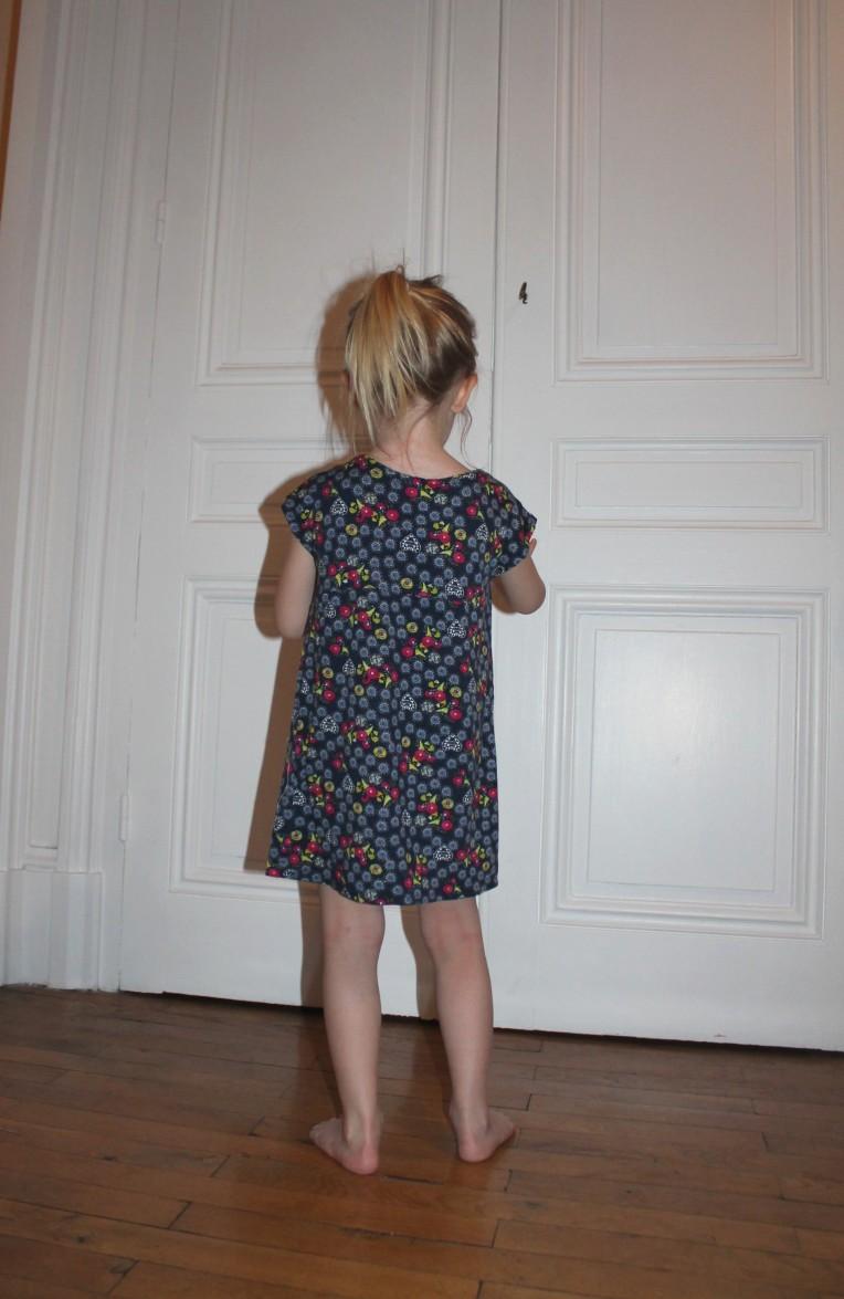blog-couture-patron-coupe-couzu-enfant-manon (3)