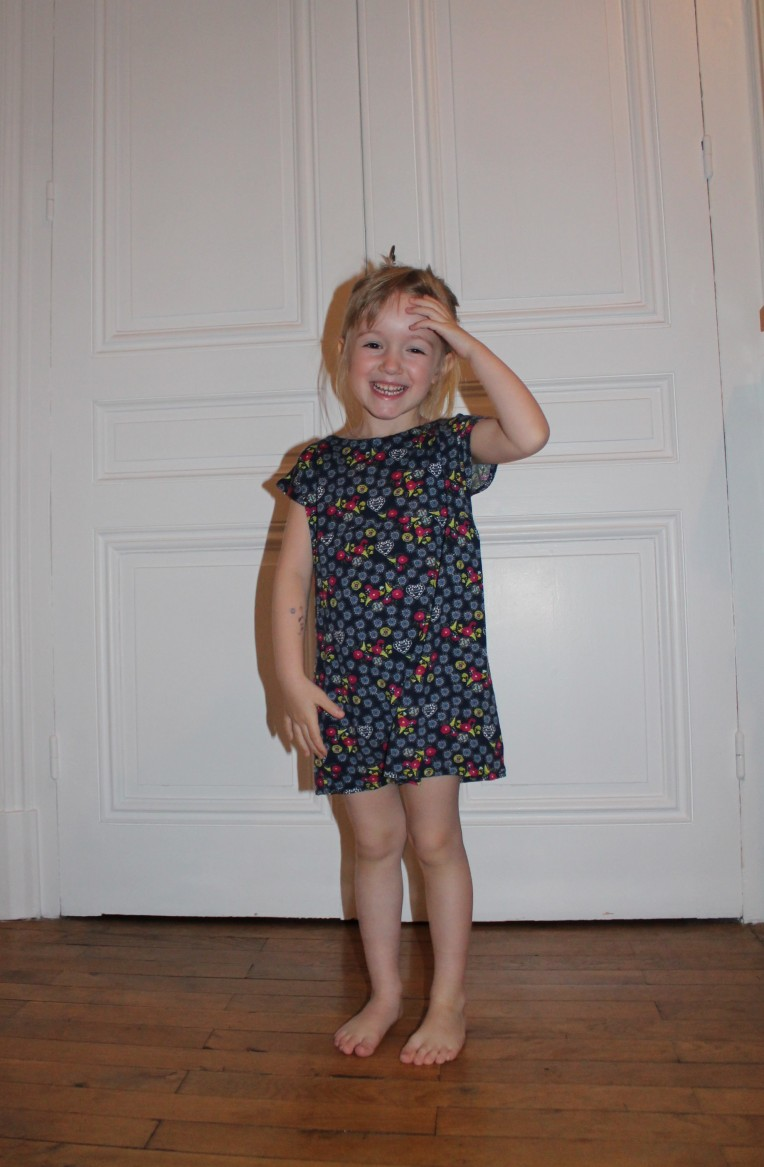 blog-couture-patron-coupe-couzu-enfant-manon (4)
