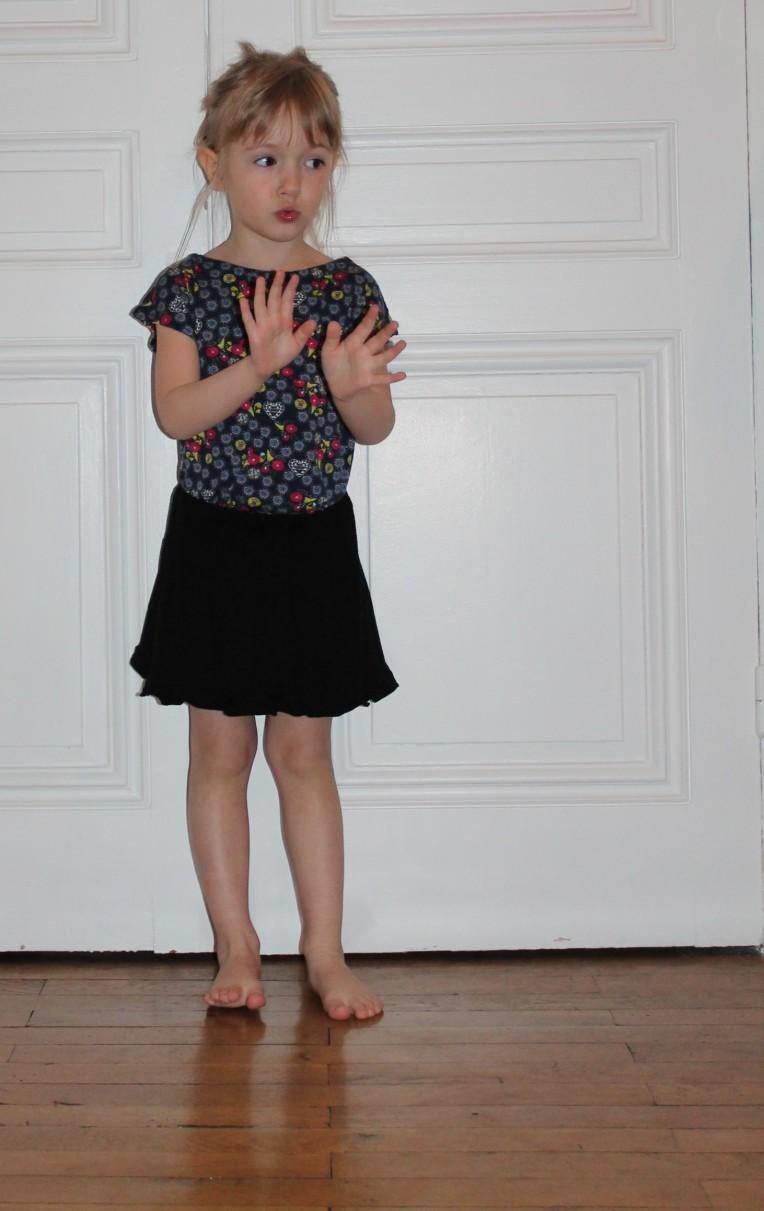 blog-couture-patron-coupe-couzu-enfant-manon (5)