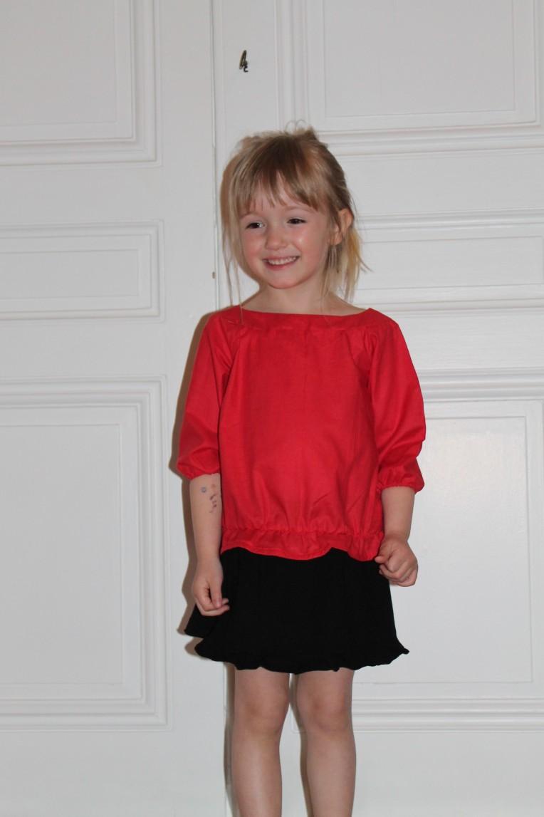blog-couture-patron-coupe-couzu-enfant-manon (8)